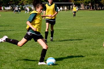 soccer 114